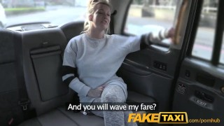 FakeTaxi Horny local gets deep anal fucking  british huge-tits big-tits blowjob amateur public big-boobs pov camera faketaxi rimming spycam reality rough dogging gagging deepthroat anal