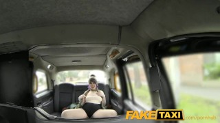 FakeTaxi Adventurous American loves it dirty  alt tit-fuck big-ass doggy-style car-sex blowjob pov faketaxi piercing ass-fuck hardcore rimming spycam pierced big-natural-tits deepthroat small-tits anal