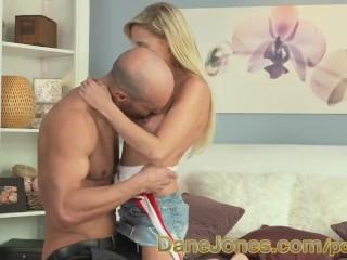 nude blonde porn videos