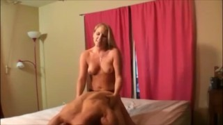 Sissy Fucked With A Strapon hardcore strap-on female-domination pegging domination femdom kink strapon humiliation