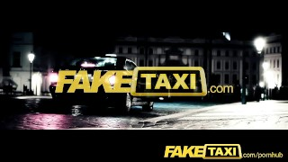 FakeTaxi Cabbie enjoys his fantasy fuck  british big-tits tit-fuck euro blowjob pov english camera faketaxi hardcore ass-fuck rimming spycam brunette reality petite rough deepthroat anal