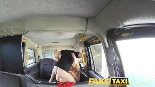 faketaxi dutch ass-fuck reality british uk hardcore cumshot amateur pov real-sex blowjob outdoor-sex amateur-anal shaved tight
