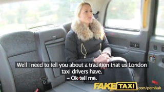 FakeTaxi Sexy Dutch minx tries anal in taxi  amateur-anal british dutch uk amateur blowjob cumshot pov real-sex faketaxi ass-fuck hardcore reality outdoor-sex shaved tight