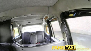 FakeTaxi Ebony gets down and dirty ebony faketaxi rough jasmine-webb british blowjob amateur gagging hot rimming deepthroat spycam public english reality oral camera naughty