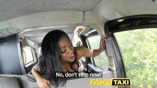 faketaxi camera english british spycam jasmine-webb rough naughty hot ebony blowjob deepthroat gagging rimming oral public amateur reality