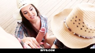 bffs group group-sex orgy cumshot facial facialize bigcock blonde brunette smalltits shaved hardcore doggystyle cowgirl missionary