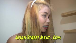 Natural Ginger Asian Surveys Roof videos redhead pattaya deep homemade young stocking bangkok thai amateur cute slut girlfriend filth hooker hotel teenager