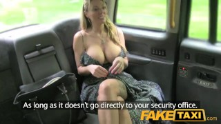 FakeTaxi Welsh MILF goes balls deep on new cabbie  taxi british huge-tits point-of-view amateur blonde blowjob public fake-tits pov camera faketaxi welsh spycam car reality dogging tattoos