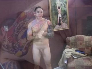 erotic massage baltimore
