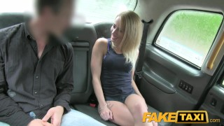 FakeTaxi Great ass and tight shaved pussy japan tits faketaxi dogging rough taxi blonde british blowjob amateur spycam public car oral camera point-of-view