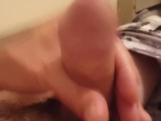 big white dick ebony