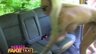 femalefaketaxi amateur taxi lesbian sexy hardcore pussy-licking tribbing orgasm girl-on-girl blonde redhead cab big-tits busty hd