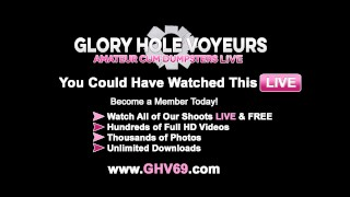 5 Real Gloryhole Cum Shots gloryholevoyeurs glory-hole real-gloryhole gloryhole-swallow gloryhole gloryhole-secrets