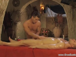 erotic massage parlors clips