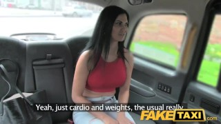 FakeTaxi Hot sexy big tits and tight jeans videos faketaxi taxi british amateur blowjob prague spycam big-tits public car fake-tits outside pov reality huge-fake-tits oral camera point-of-view czech