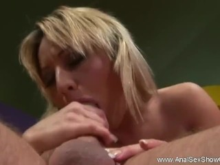 misty forced handjob