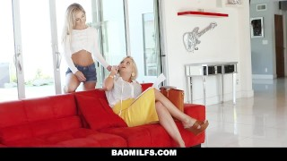 badmilfs teenager young 3some big-boobs lesbians-scissoring monster-cock hot-mom big-natural-tits big-ass mom step-mom lesbian public cuni