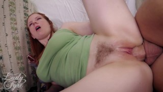 Sister's New Game POV Fauxcest by LADY FYRE creampie taboo